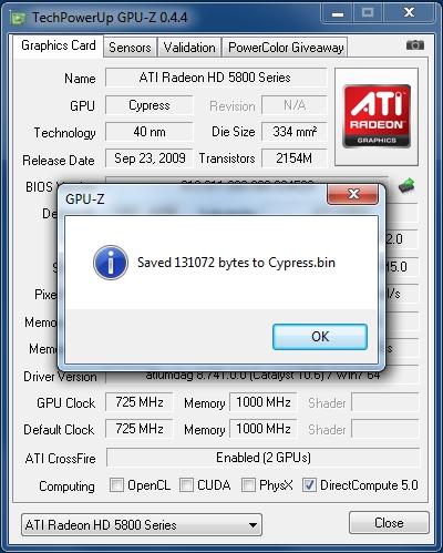 GPU-Z_128KB