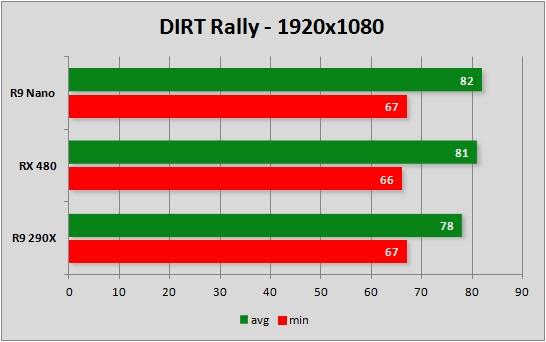 Dirt_FHD.jpg