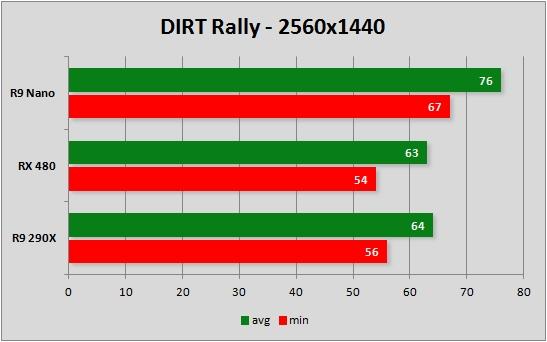 Dirt_WQHD.jpg
