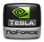 NoForce