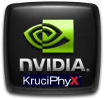 Kruciphyx